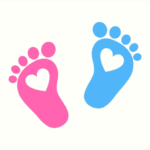 tinyfootbaby-wom-view
